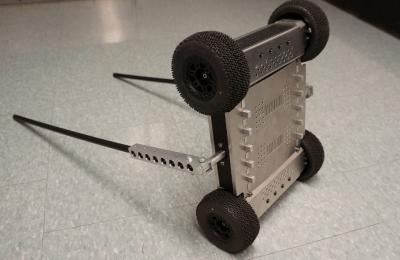balance-robot