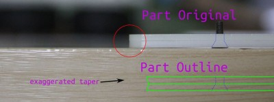 delrin_laser_cut_taper