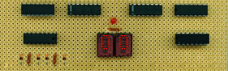ti-99 4a emulator mac os x