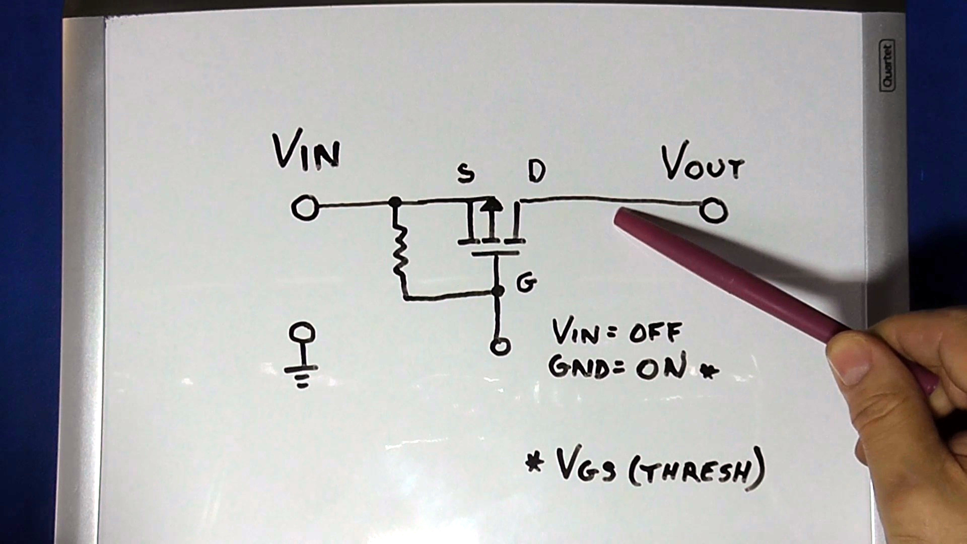 Channel Amp Wiring Diagram Printable Wiring Diagram Schematic