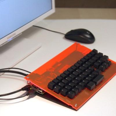 lisp-raspberry-pi-2-thumb