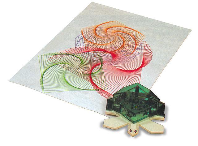 640px-Turtle_draw