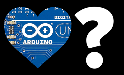 do-we-love-arduino