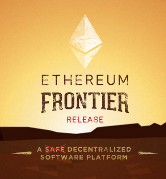 ethereum-apps-on-the-blockchain