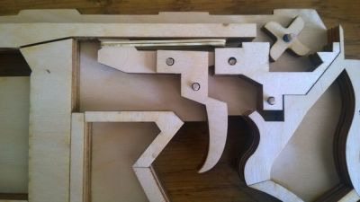 rubber_band_gun_internals