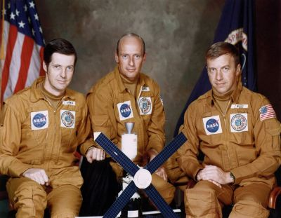Skylab_2_crew