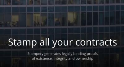 stampery-webpage-image