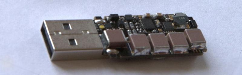 The USB Killer, Version 2.0   aday Usb Wiring Diagram For Killer on power for usb, speaker for usb, connector for usb, wiring diagram sata, pinout for usb,