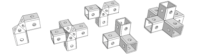 uvm_configurations