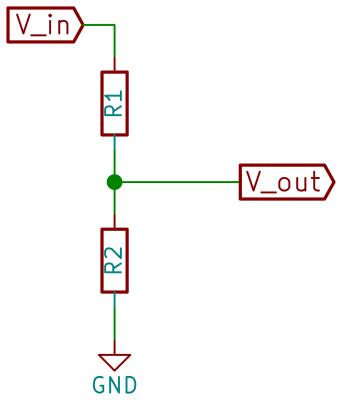 voltage_divider.sch