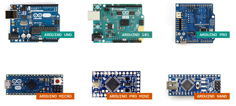 """The Case For Arduino In """"Real Engineering""""   Hackaday"""