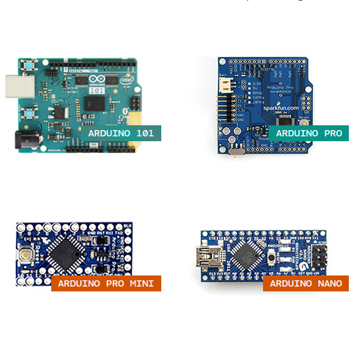 "The Case For Arduino In ""Real Engineering"" 