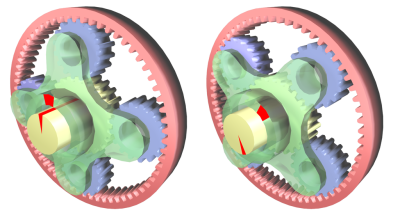 1024px-Epicyclic_gear_ratios