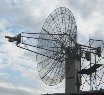 800px-I2FZX_UHF_EME_Antenna