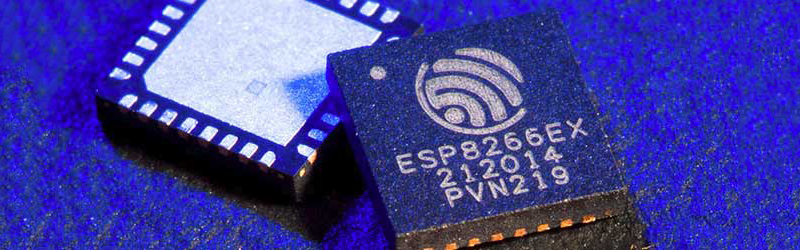 The Latest, Best WiFi Module Has Been Announced | Hackaday