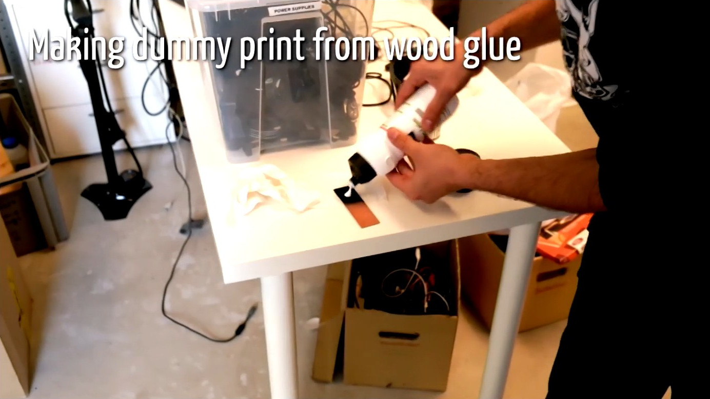 Your Unhashable Fingerprints Secure Nothing | Hackaday
