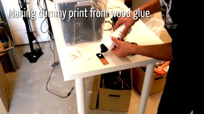 fingerprint_talk-shot0011