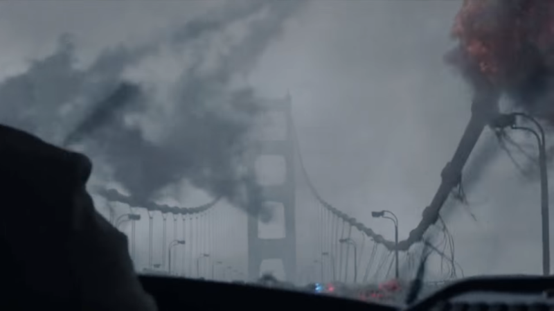 godzilla-golden-gate-cable-explosion