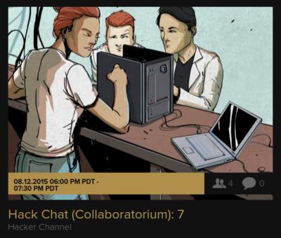 hack-chat-7
