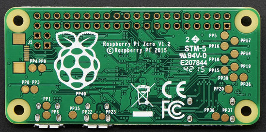 raspberry_pi_quarter