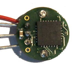 sensor_01