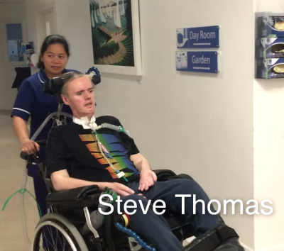 steve-thomas-has-als