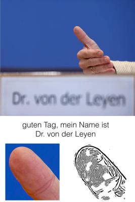 von_der_leyen_thumbprint_vertical