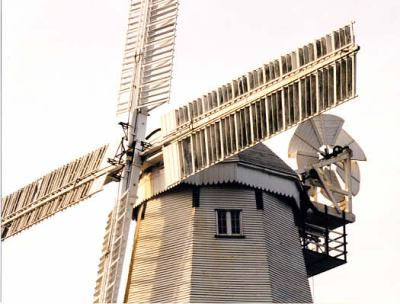 Source: http://www.shipleywindmill.org.uk/mill.htm