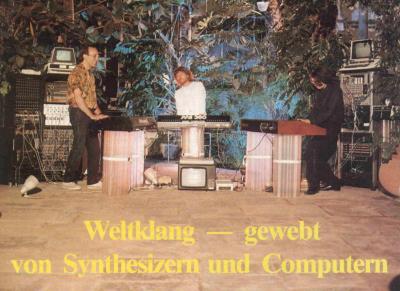 ct_mag_computer_band