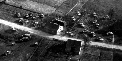 Dummy-Tanks-Operation-Viersen