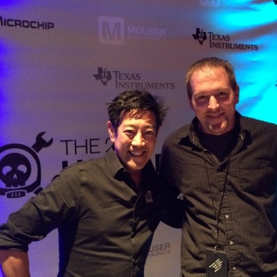 grant-imahara-with-eric-williams-thumb