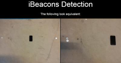 ibeacon_scalar
