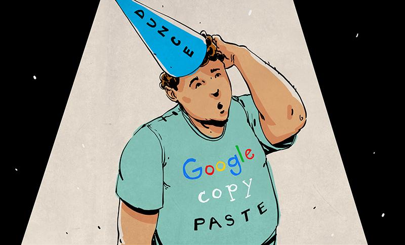 7b6e99ebc0afc Does The Internet Make You Stupid? | Hackaday