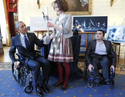 kate-reed-president-obama