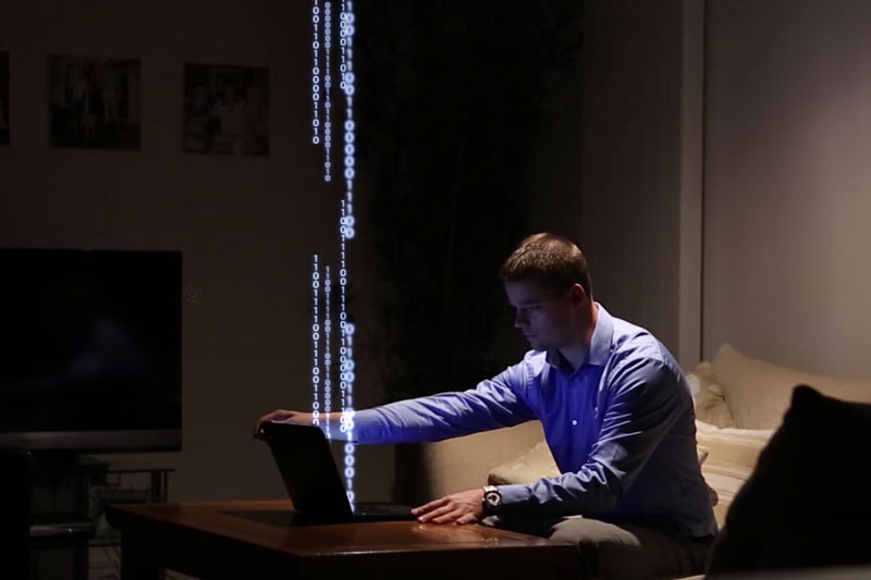 Hackaday Explains: Li-Fi & Visible Light Communications | Hackaday