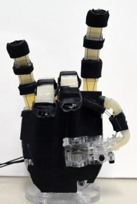 open_bionics_gesture