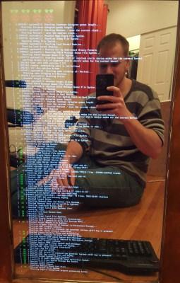 Raspberry Pi Booting