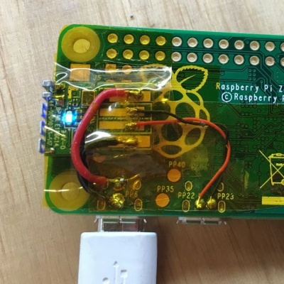 raspberry-pi-soldered-wifi-dongle
