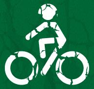 schmoocon-biker