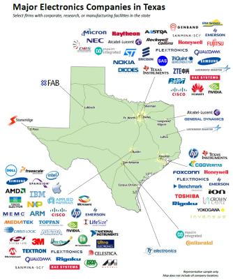 texas_companies_map