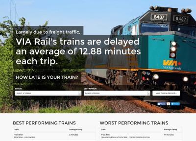 trainstats-ca-website