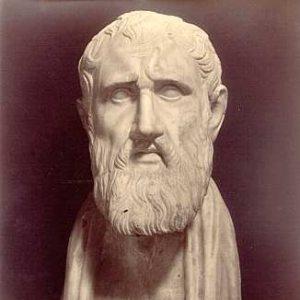 Zeno of Elea 430 - 490BC