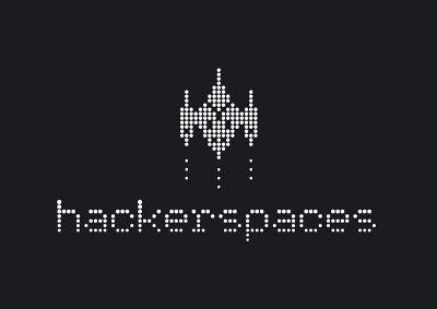 800px-HackerspacesTeeDesign