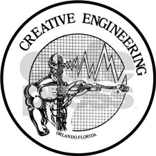 creative_engineering_logo