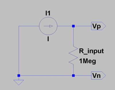 dmm-nano-ammeter