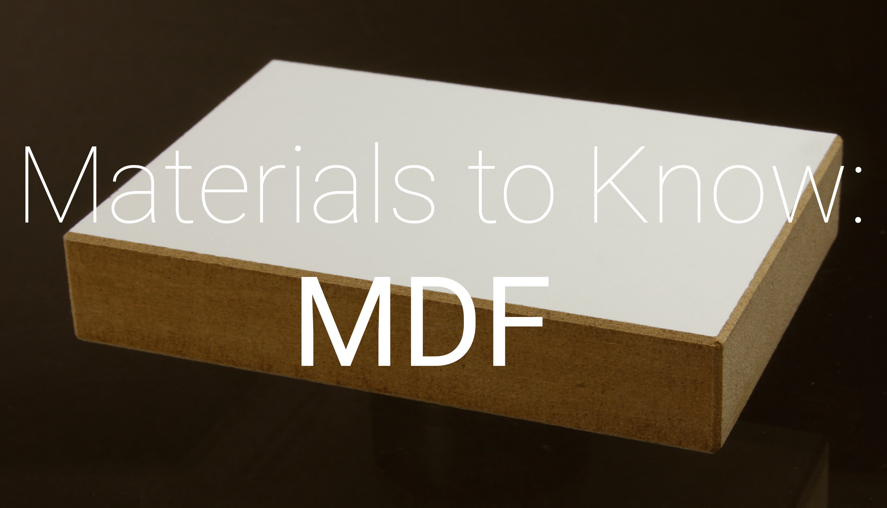MDF WASTE PAPER BIN SUITABLE FOR PAINTING ETC