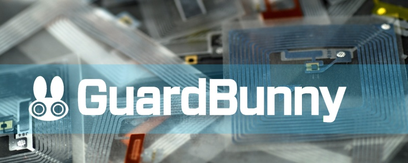 GuardBunny Active RFID Protection Going Open Hardware | Hackaday