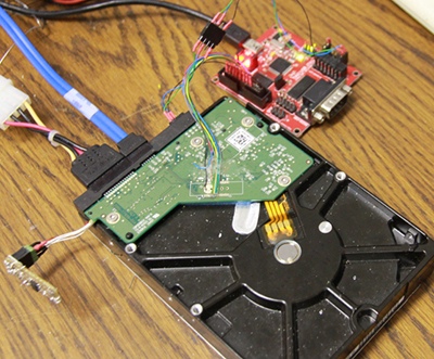 [Sprite_TM]'s hard drive hack from OHM2013