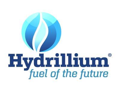 hydril-logo