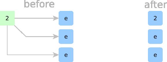 insert_step_1_simple